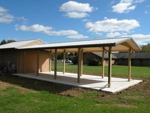 Pavilion1[1]